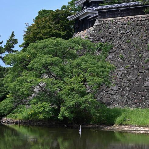 穴道湖畔の風景 03_f0099102_14180931.jpg