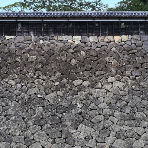 穴道湖畔の風景 03_f0099102_14181983.jpg