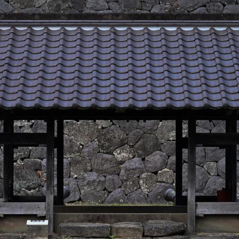 穴道湖畔の風景 03_f0099102_14182654.jpg