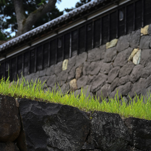 穴道湖畔の風景 03_f0099102_14183724.jpg