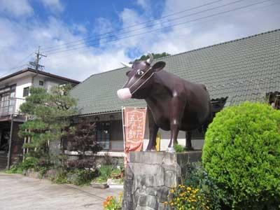 コロナ禍で牛にもマスクを_c0194003_09182466.jpg