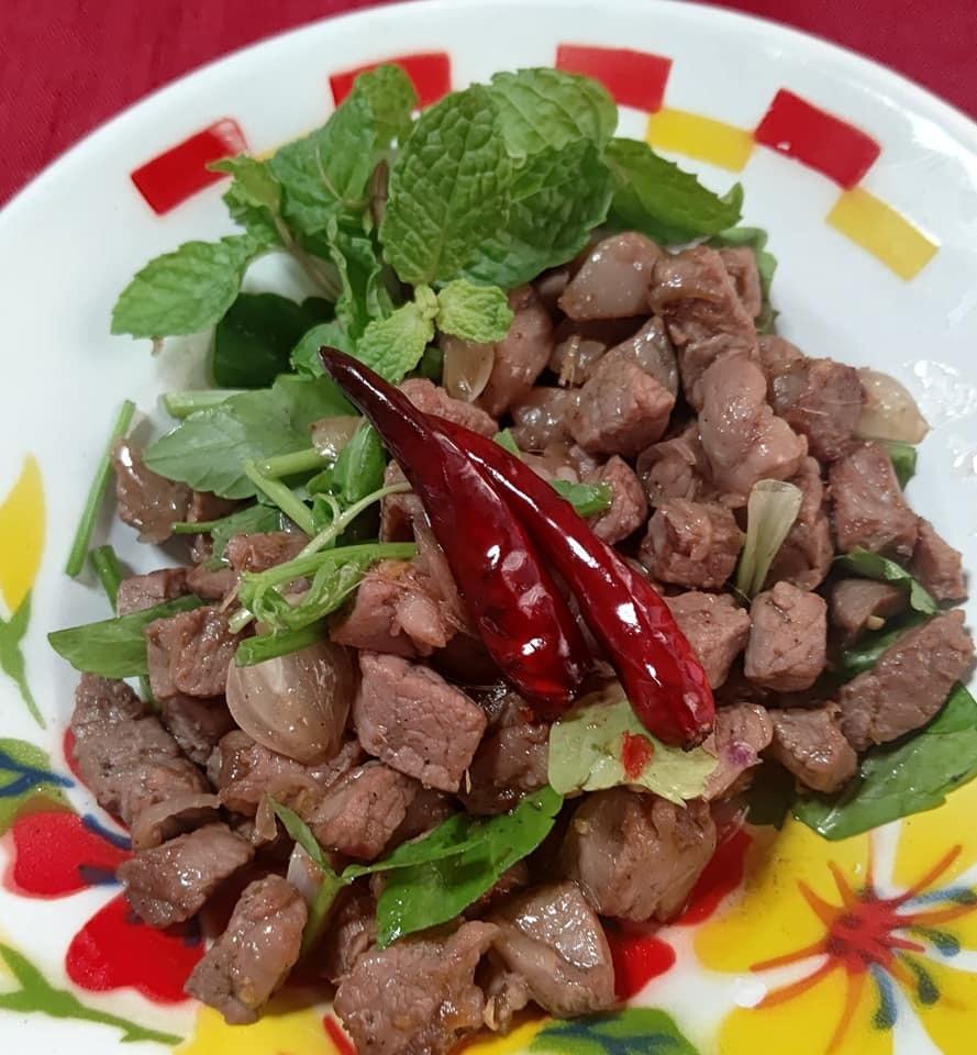 8月のガートゥハイ料理教室_e0161704_22470622.jpg
