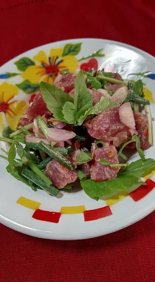 8月のガートゥハイ料理教室_e0161704_22472242.jpg