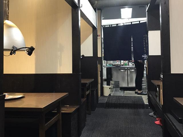 明石市本町|炭火焼肉「肉焼屋」さん 2020年6月23日オープン!_a0129705_09400604.jpg
