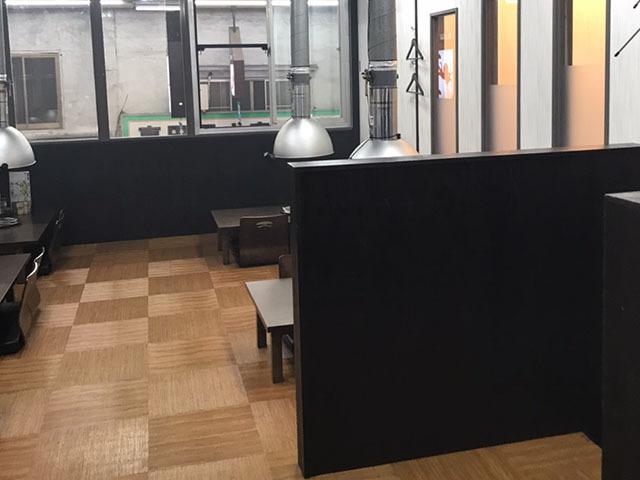 明石市本町|炭火焼肉「肉焼屋」さん 2020年6月23日オープン!_a0129705_09400659.jpg