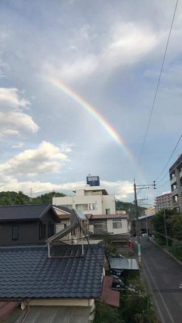 虹_e0264211_13591426.jpeg