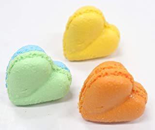 8月10日は『ハートの日』  <食品サンプルの製造メーカー(株)イワイサンプル>_e0142313_02053082.jpg
