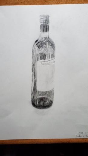 絵画教室_f0208315_13354284.jpg