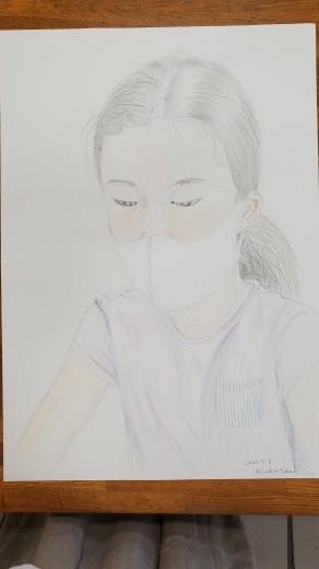 絵画教室_f0208315_13380372.jpg