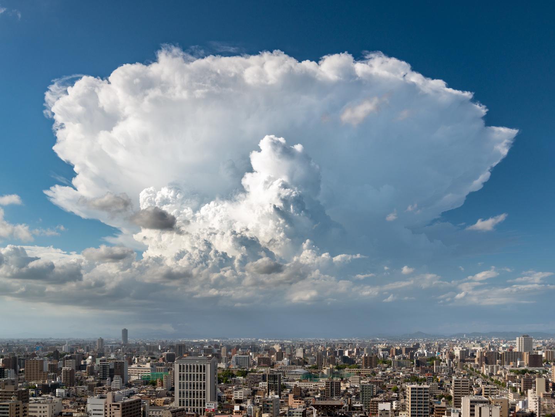 中濃の積乱雲_a0177616_23020247.jpg