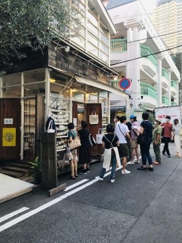 SOLD OUT-神戸マイクロキャンバスプロジェクト作品-_f0149716_09193443.jpeg