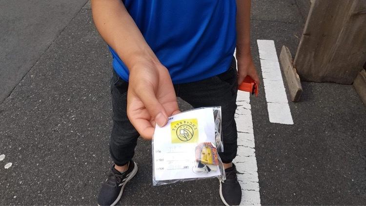 SOLD OUT-神戸マイクロキャンバスプロジェクト作品-_f0149716_09201243.jpeg