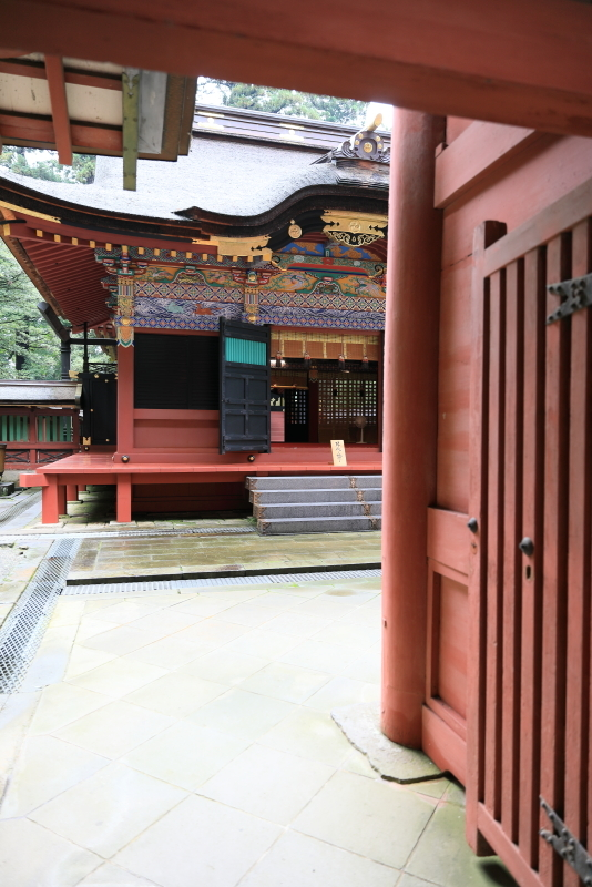 一之宮貫前神社_d0035921_05463432.jpg