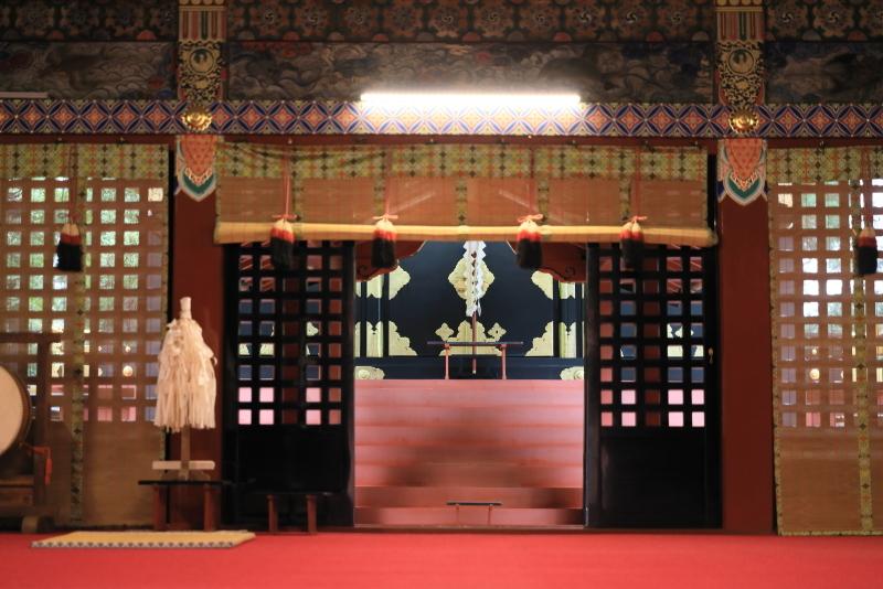 一之宮貫前神社_d0035921_05464401.jpg