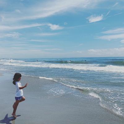夏だ!海だ!!_a0253729_10555326.jpg