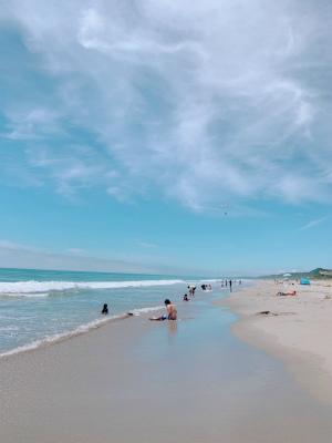 夏だ!海だ!!_a0253729_11044048.jpg