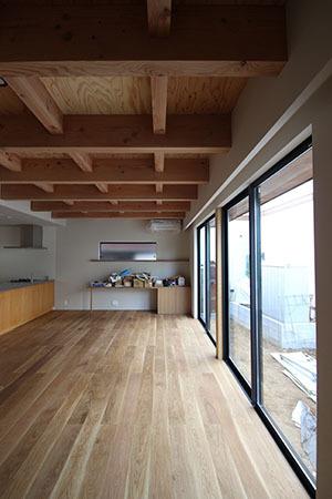 2020.8.22(土)千葉県市川市にて完成見学会を行います_f0170331_14040859.jpg