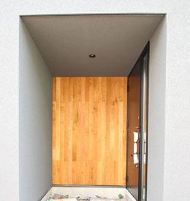 2020.8.22(土)千葉県市川市にて完成見学会を行います_f0170331_15470452.jpg