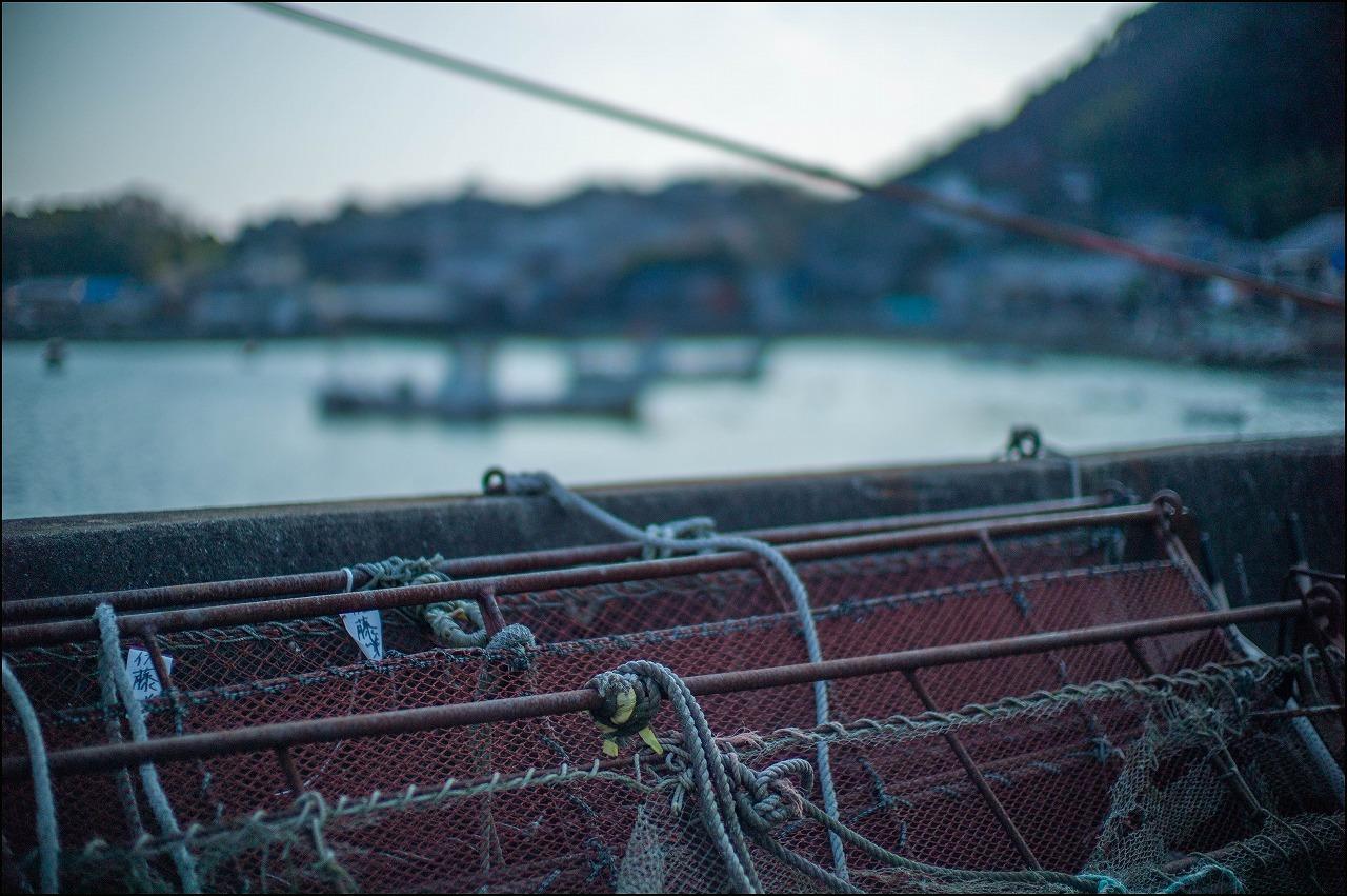 scene1804:Leica M9的ブルー_e0253132_23102419.jpg