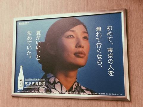 上越新幹線で新潟へ_c0404636_22162314.jpg