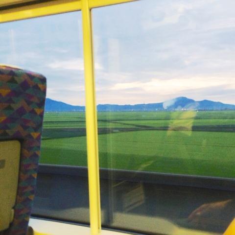 上越新幹線で新潟へ_c0404636_22162387.jpg