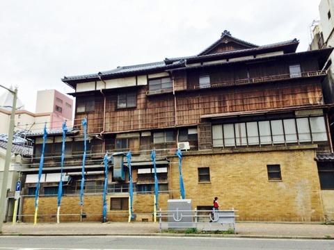上越新幹線で新潟へ_c0404636_22162422.jpg