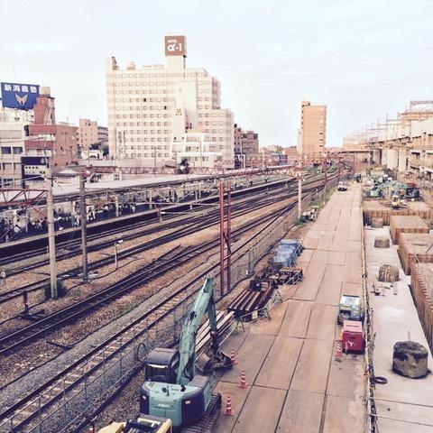 上越新幹線で新潟へ_c0404636_22162426.jpg