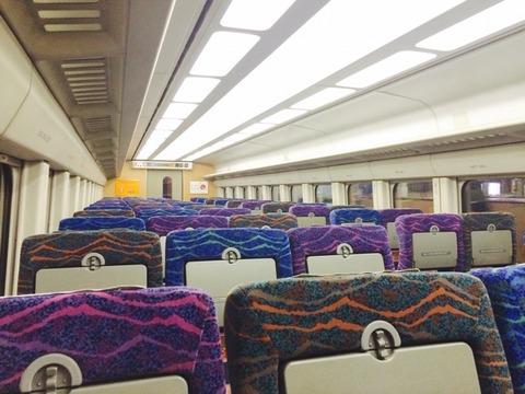 上越新幹線で新潟へ_c0404636_22162574.jpg