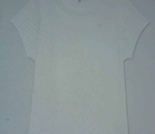 今夏、完売のユニクロTシャツ 人気の秘密_d0390236_11371796.jpg