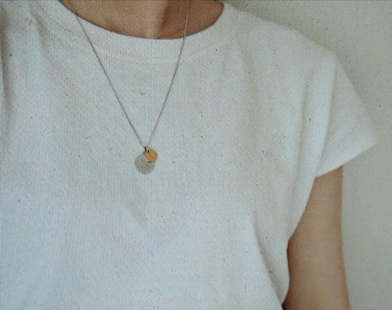 今夏、完売のユニクロTシャツ 人気の秘密_d0390236_11372704.jpg