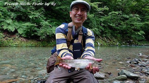 Ngさんの釣り_d0261148_19361267.jpg