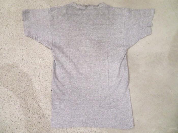 FLEA MARKET@DELIGHT CLOTHING&SUPPLY 9/19(SAT).20(SUN).21(MON).22(TUE)_e0187362_12325673.jpg