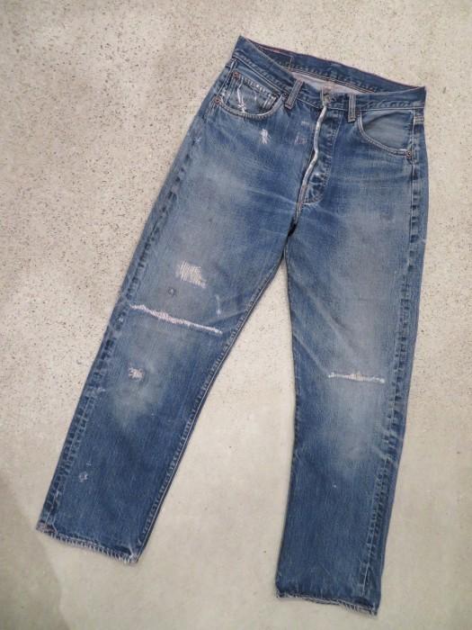FLEA MARKET@DELIGHT CLOTHING&SUPPLY 9/19(SAT).20(SUN).21(MON).22(TUE)_e0187362_14344102.jpg