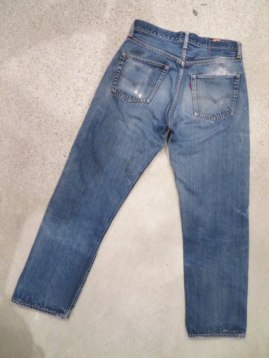 FLEA MARKET@DELIGHT CLOTHING&SUPPLY 9/19(SAT).20(SUN).21(MON).22(TUE)_e0187362_14423486.jpg