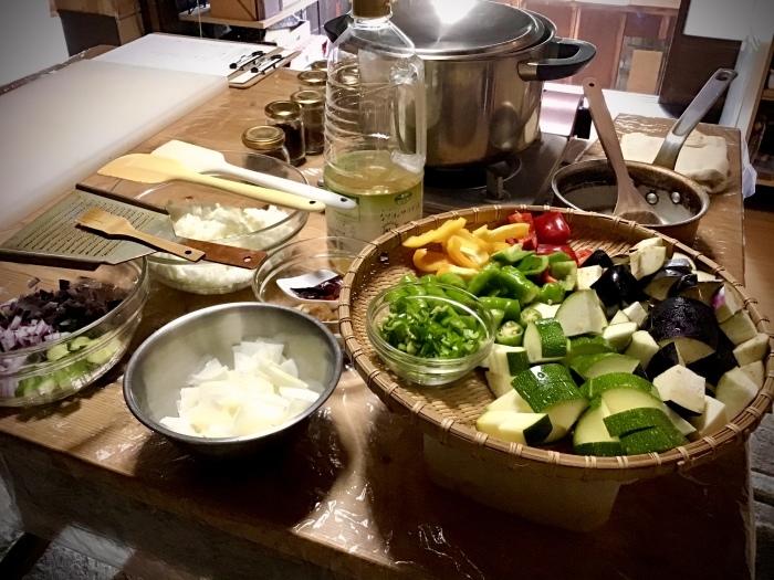 スパイスカレーを食べようの会のご報告_b0057979_14361499.jpeg