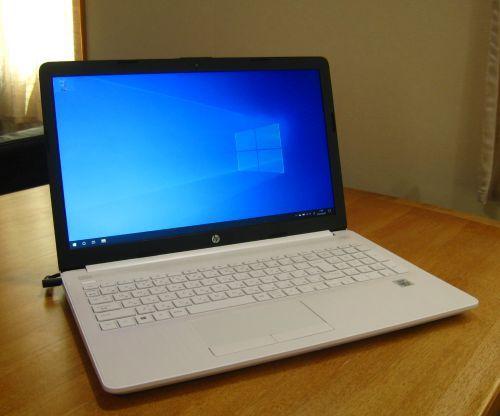 HP 15_b0170184_22485287.jpg