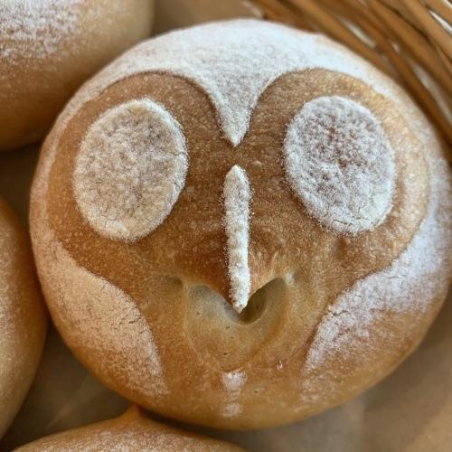 お盆中も 通常通りのパン販売しています 毎年恒例_a0134394_07593503.jpeg
