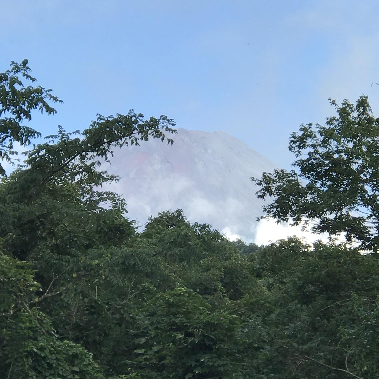 富士山ぐらし、はじまりました。_f0214595_17062743.jpeg