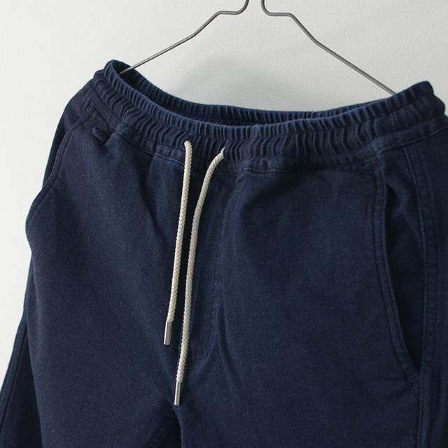STUDIO ORIBE [スタジオオリベ] CLIMBING PANTS [クライミングパンツ] [CL05]  アウトドアパンツ MEN\'S/LADY\'S _f0051306_16121961.jpg