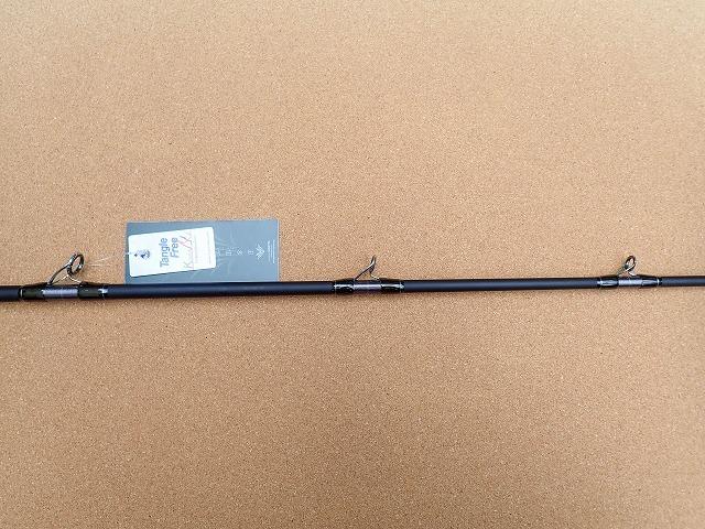 [雷魚]ハレーヒルからヘッドガンナー J-Version 入荷いたしました。_a0153216_13371052.jpg