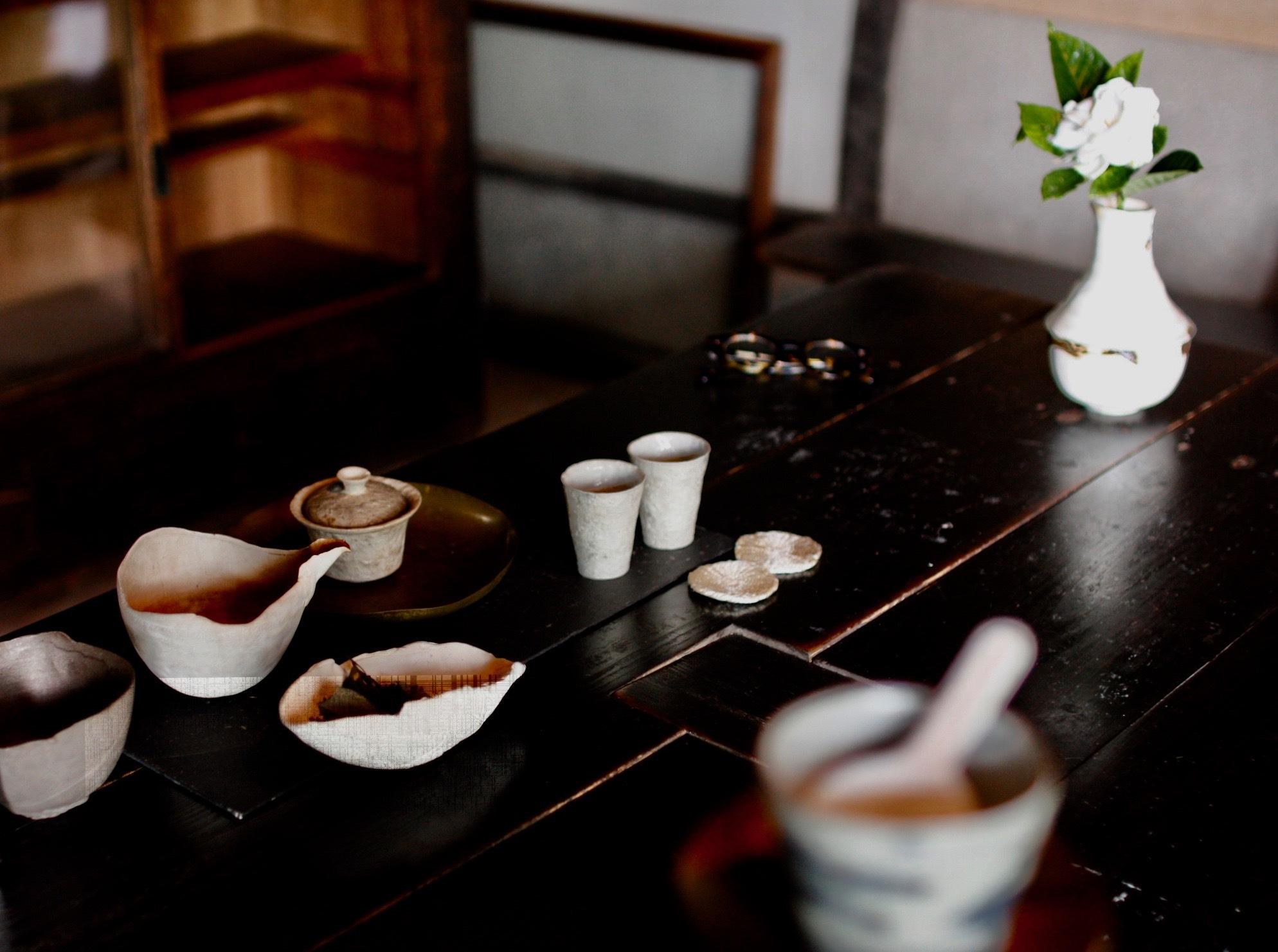 河合和美さんの工房へ_d0210537_17562785.jpg