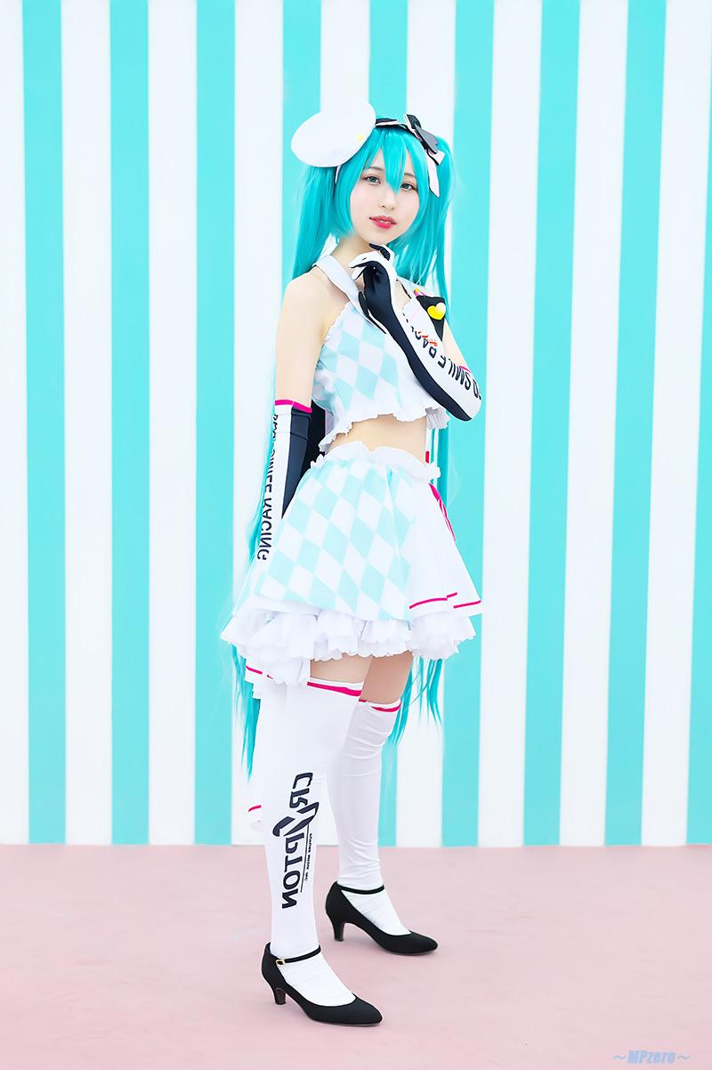 ありす さん[Alice] @alice_motimoti 2020/07/25 池袋サンシャインシティ(IkebukuroSunshinecity)_f0130741_042293.jpg