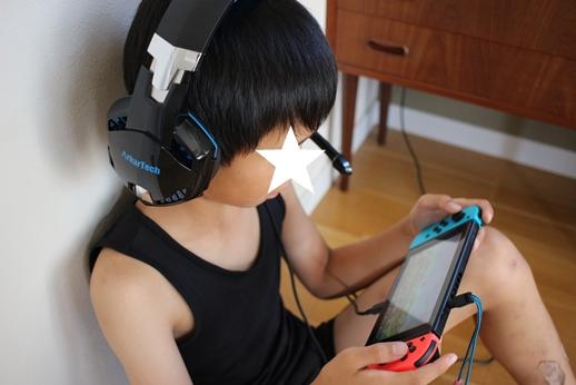 ゲームと英会話_d0291758_1018426.jpg
