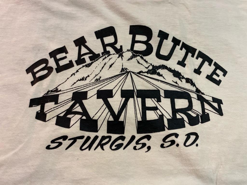 マグネッツ神戸店 Vintage Ringer T-Shirt!!!_c0078587_13310338.jpg