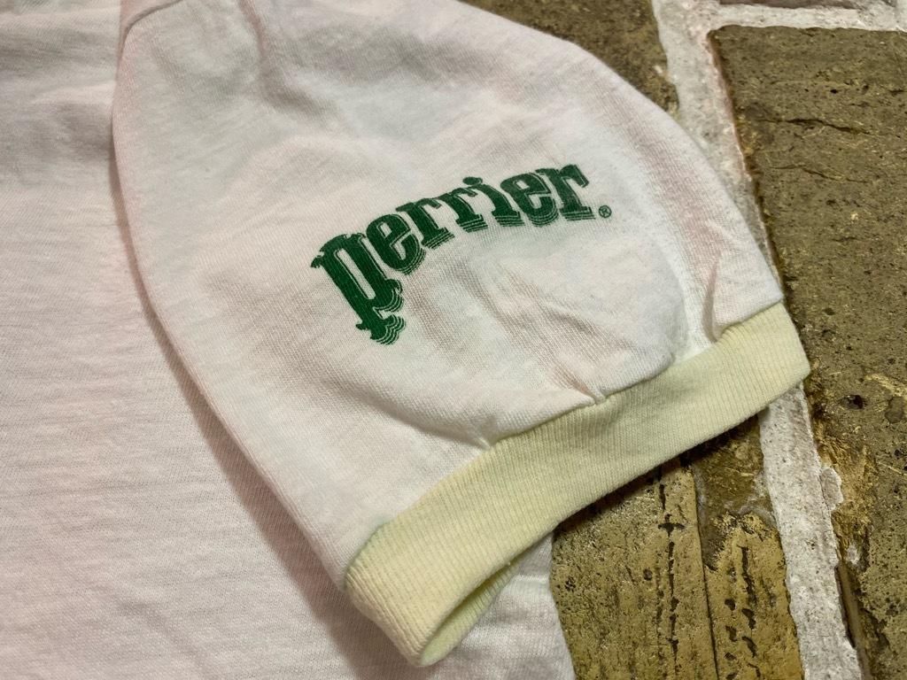 マグネッツ神戸店 Vintage Ringer T-Shirt!!!_c0078587_13321805.jpg