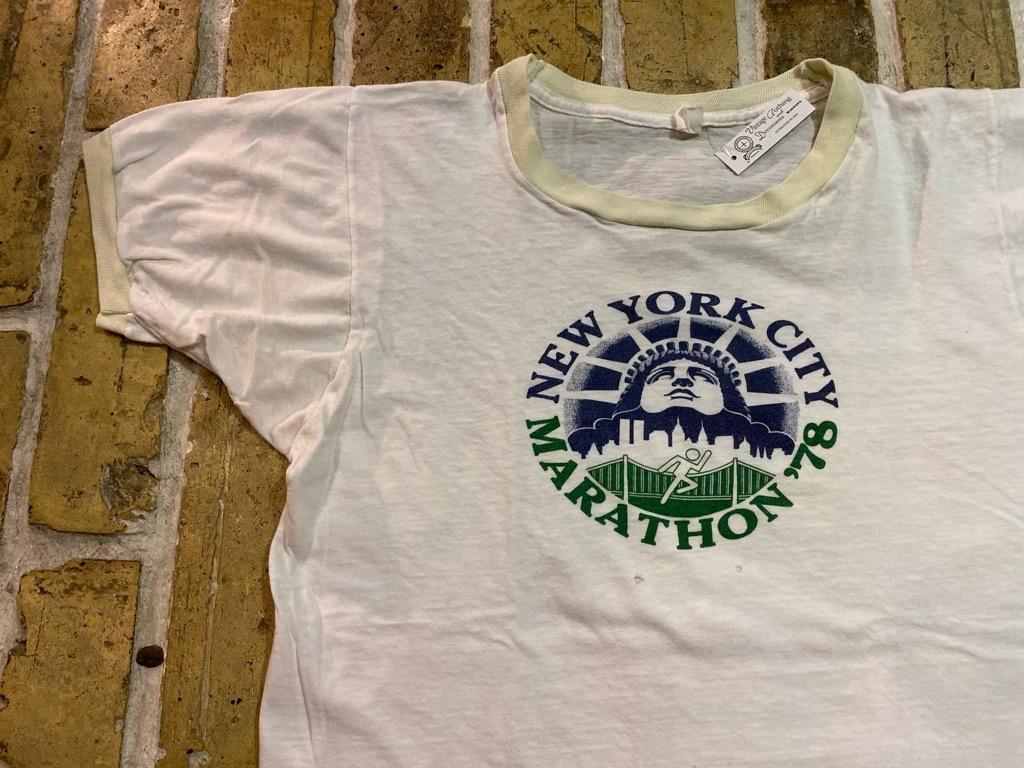 マグネッツ神戸店 Vintage Ringer T-Shirt!!!_c0078587_13321947.jpg