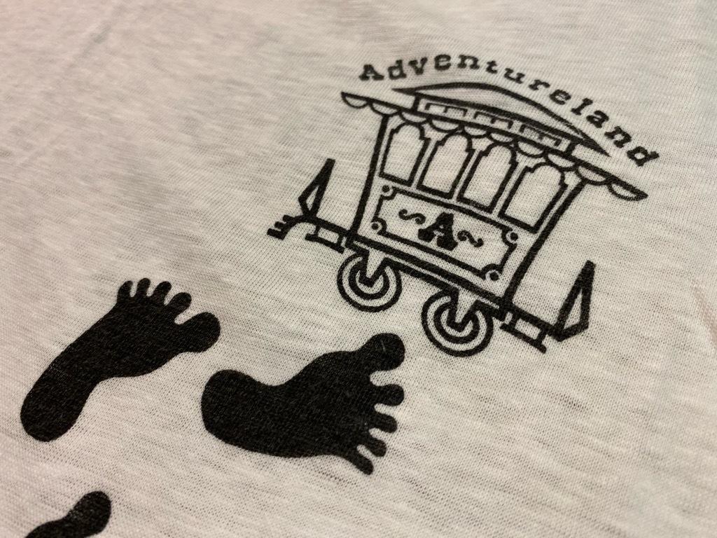マグネッツ神戸店 Vintage Ringer T-Shirt!!!_c0078587_13334907.jpg