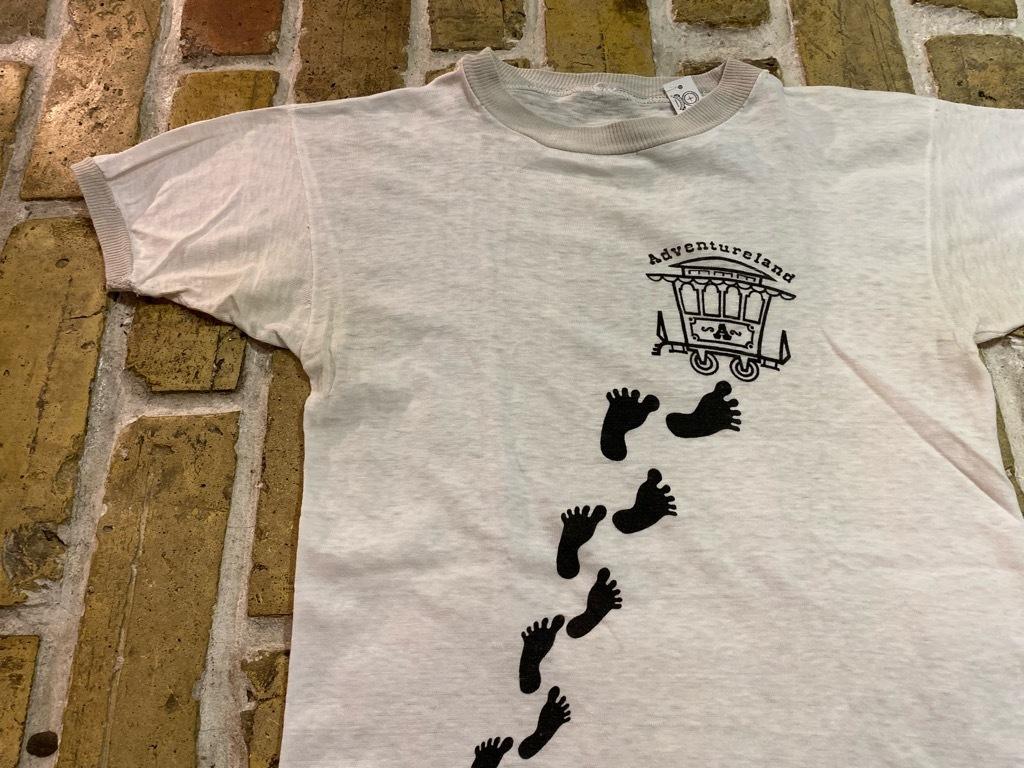 マグネッツ神戸店 Vintage Ringer T-Shirt!!!_c0078587_13334950.jpg
