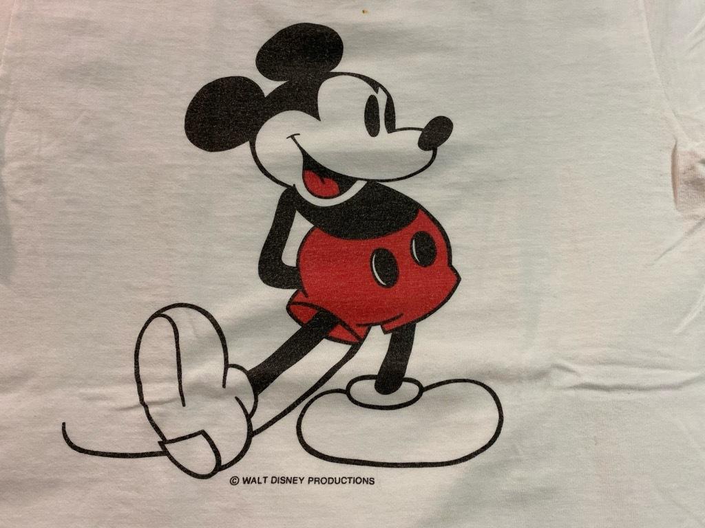 マグネッツ神戸店 Vintage Ringer T-Shirt!!!_c0078587_13344658.jpg