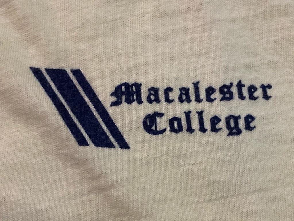 マグネッツ神戸店 Vintage Ringer T-Shirt!!!_c0078587_13431793.jpg